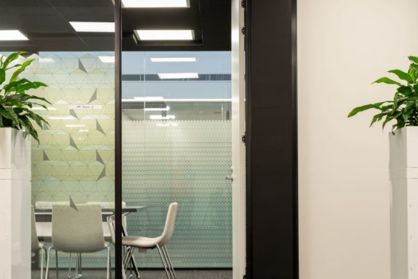 Office Detail