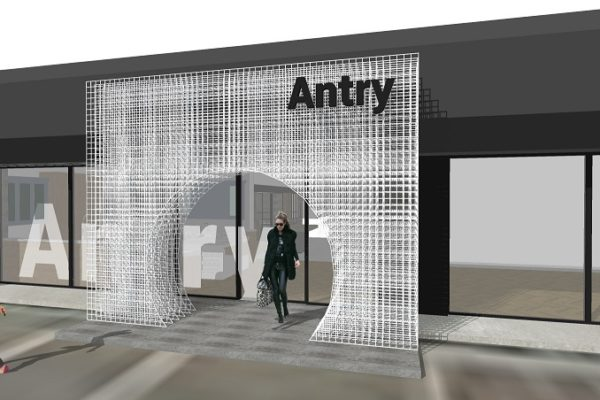 ANTRY front_01