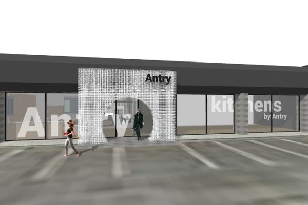 ANTRY front_02
