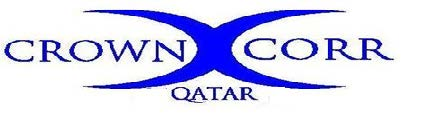 Crown Corr Qatar
