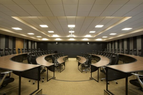 Conference-Room-700 x 400